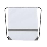Lemap Drawstring Bag