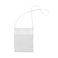 Yobok Multipurpose Bag
