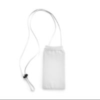 Idolf Multipurpose Bag