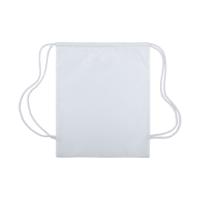 Sibert Drawstring Bag