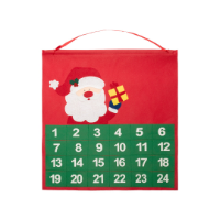 Betox Advent Calendar