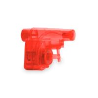 Bonney Water Pistol