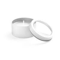 Sioko Aromatic Candle