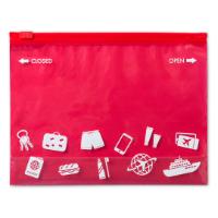 Dusky Multipurpose Bag