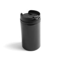 Citrox Cup