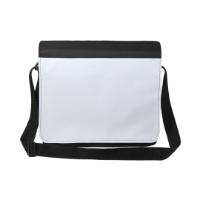 Maytol Shoulder Bag