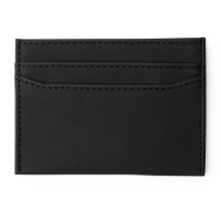 Colik Purse and Card Holder