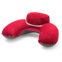 Bangala Pillow
