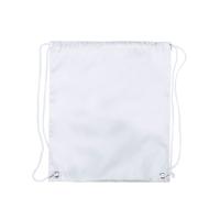 Dinki Drawstring Bag