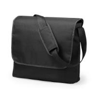 Scarlett Shoulder Bag