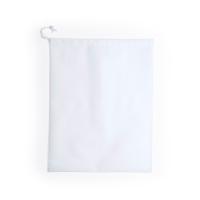 Cuper Bag