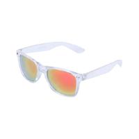 Salvit Sunglasses