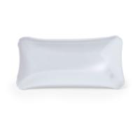 Blisit Pillow