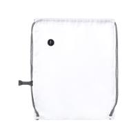 Telner Drawstring Bag