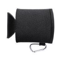 Blesk Pouch