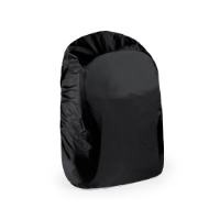 Trecy Backpack Cover