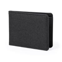 Rupuk Card Holder Wallet