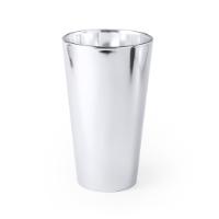 Raptol Glass