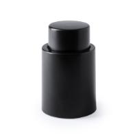 Hoxmar Vacuum Bottle Stopper