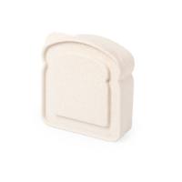 Dredon Sandwich Lunch Box