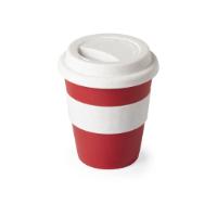 Fliker Cup
