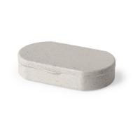 Varsum Pillbox