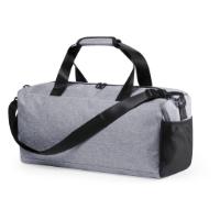 Lutux Bag