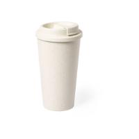 Garlax Cup