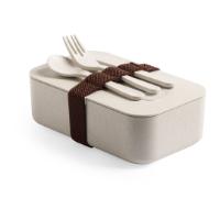 Galix Lunch Box