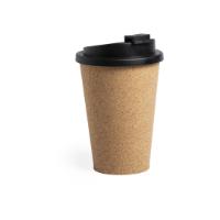 Plibun Cup