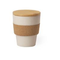 Hoplar Cup