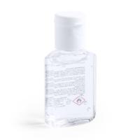 Bradul Hydroalcoholic Gel