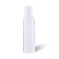Rokal Hydroalcoholic Gel