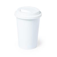 Petel Cup