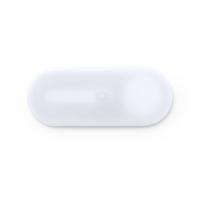 Hislot Antibacterial Webcam Cover