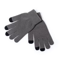 Tenex Antibacterial Touchscreen Gloves