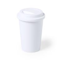 Koton Antibacterial Cup