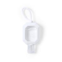 Flaix Hydroalcoholic Gel