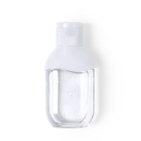Vixel Hydroalcoholic Gel