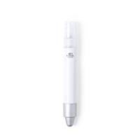 Fruk Multifunction Antibacterial Pen