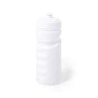 Copil Antibacterial Bottle