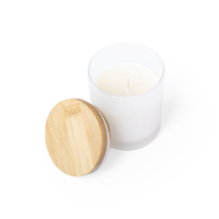 Trivak Aromatic Candle