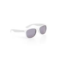 Spike Kids Sunglasses