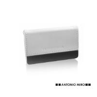 Kanyi Card Holder