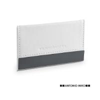 Sofil Card Holder Mirror