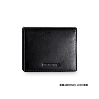 Lintus Card Holder Wallet