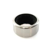 Spot Drip Stop Ring