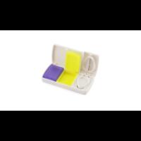 Aspi Pillbox