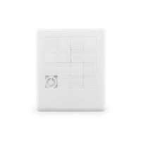Mazinger Mini Puzzle