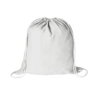 Bass Drawstring Bag